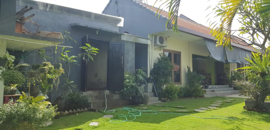 2-bedroom Villa Greta in Denpasar