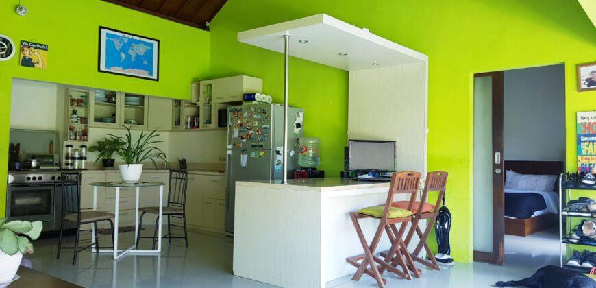 2-bedroom Villa Greta in Denpasar