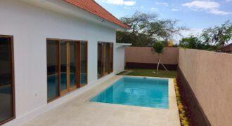 2-bedroom Villa Gemma in Ungasan