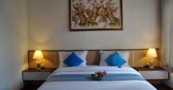 Bali Long Term Rental Villa Genevieve in Sanur