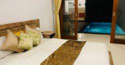 Villa Gianna in Canggu – GM0030
