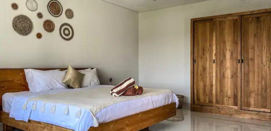 3-bedroom Villa Biru in Berawa