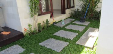 Bali Long Term Rental Villa Hadlee in Berawa
