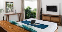3-bedroom Villa Giavanna in Canggu