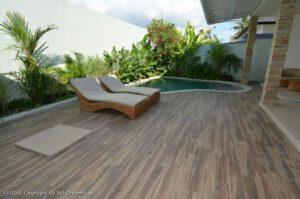 Long Tem Rental Villa Daniela in Berawa, Yearly Rental Villa