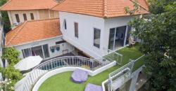 Villa Eliza in Seminyak – AY998