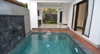3-Bedroom Villa Kaisley in Sanur