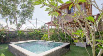 3-Bedroom Villa Cassandra in Jimbaran