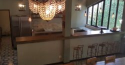 Villa Novalee in Umalas – AY1014