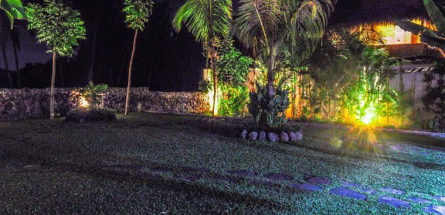 Villa Maisie in Gianyar – AY846