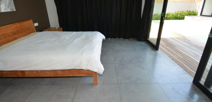 Villa Dallas in Umalas – AY814