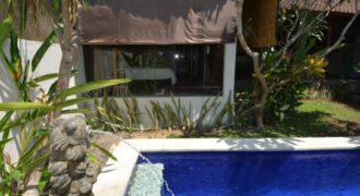 Villa Macie in Canggu – AY816