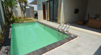 Villa Madeline in Sanur – AY825