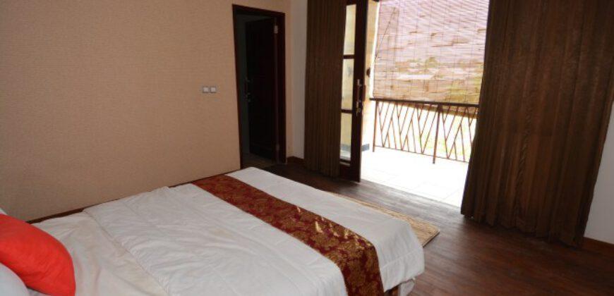 Villa Kara in Sanur – AY632
