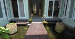 Villa Kataleya in Umalas – AY645