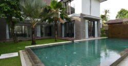 Villa Kayla in Pererenan – AY661