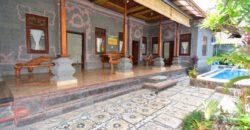Villa Marilyn in Sanur – AY886