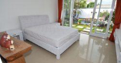 Villa Kaylin in Berawa – AY671