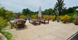 Villa Mia in Kerobokan – AY928