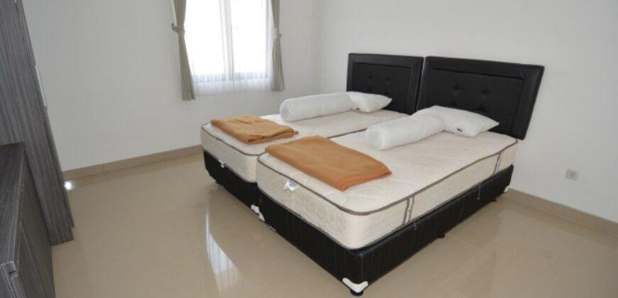Villa Michelle in Jimbaran – AY942
