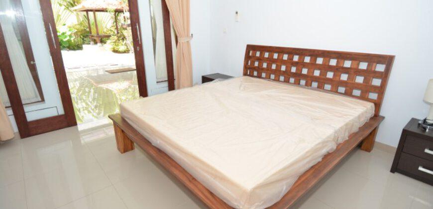 Villa Michaela in Sanur – AY938