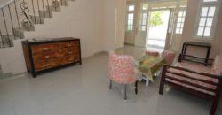 Villa Mikayla in Sanur – AY945