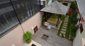 Villa Marianna in Sanur – AY884