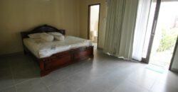 Villa Heaven in Sanur – YA101