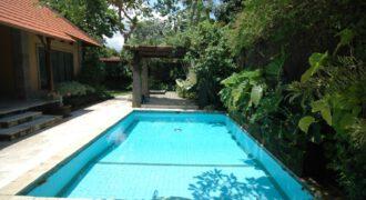 2-Bedroom Villa Heavenly in Sanur