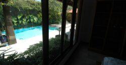 Villa Heavenly in Sanur – YA11