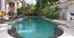 Villa Rhea in Umalas – AY1114