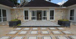 Villa Rory in Tabanan – AY1122
