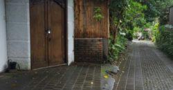 Villa Margot in Kerobokan – AY875