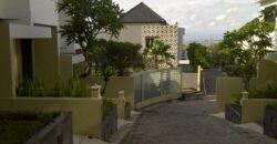 Villa Diana in Nusa Dua – AY905
