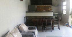 Villa Melany in Seminyak-AY921