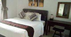 Villa Nina in Jimbaran- AY1000