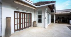 Villa Malani in Seminyak – AY854