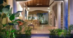 Villa Malayah in Seminyak -AY858