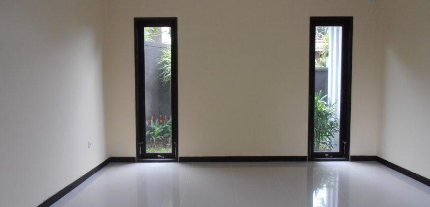 Villa Holland in Sanur – YA141