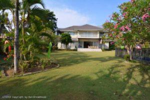 long term rental villa Eva in Sanur, yearly rental villa