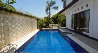 Villa Madisyn in Umalas – AY836
