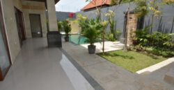 Villa Madalyn in Sanur – AY820