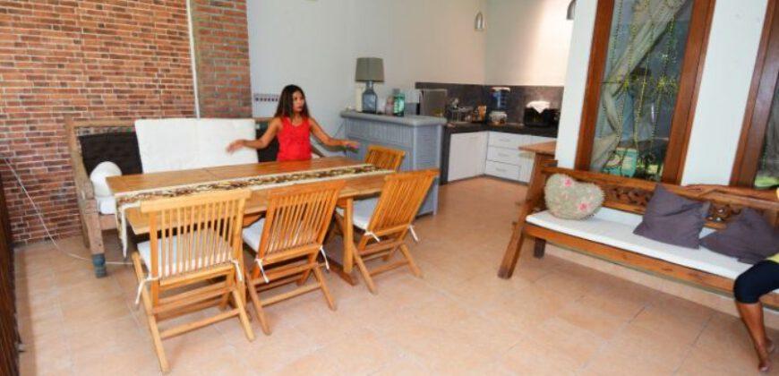 Villa Selamat in Kerobokan – AY821
