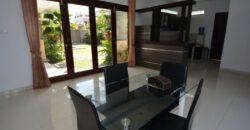 Villa Kailani in Sanur – AY610