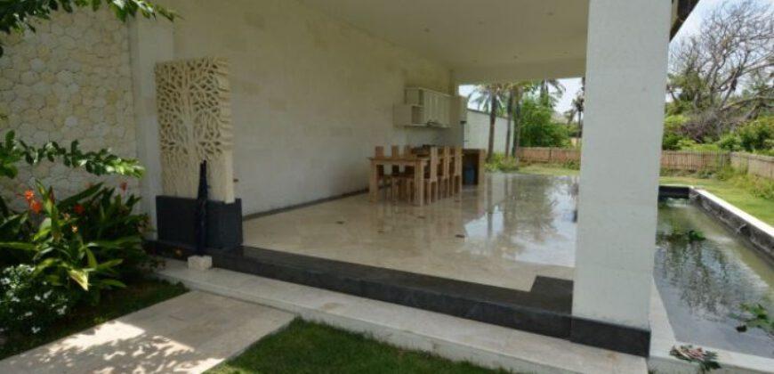 Villa Cataleya in Canggu – AY617