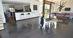 Villa Cecilia in Berawa – AY624