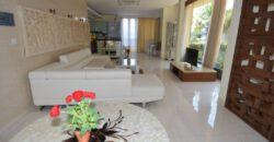 Villa Catalina in Umalas – AY619