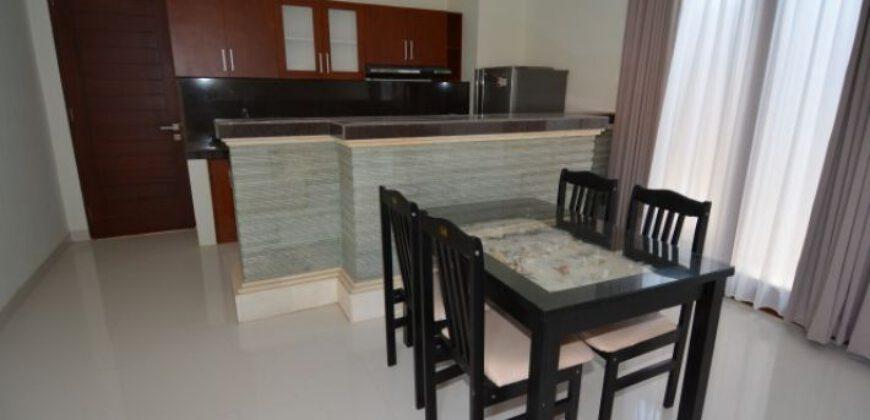 Villa Catherine in Sanur – AY621