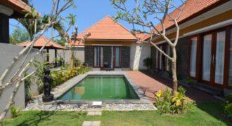 2-Bedroom Villa Catherine in Sanur