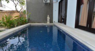 3-Bedroom Villa Karsyn in Sanur